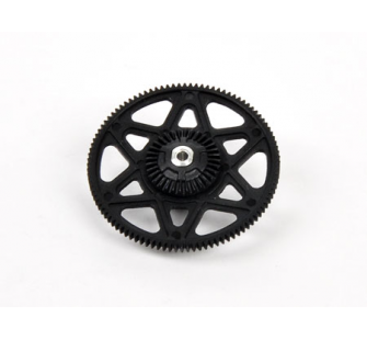 Auto Rotation Gear (with one way bearing) V120D02S V1/ V2  - XTR-WV12002