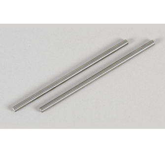Barre anti roulis 3mm FG 1/5 - T2M-G10480/1