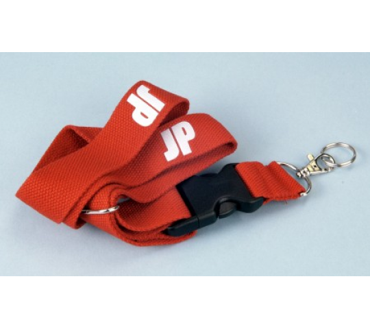 NECKSTRAP FOR TRANSMITTER  jp-5508865 - JP-5508865
