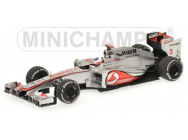 McLaren MP4-27 2012 Minichamps 1/43 - T2M-537124303