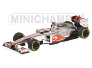 McLaren MP4-27 2012 Minichamps 1/43 - T2M-530124303