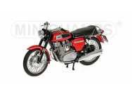 BSA Rocket III 1968 Minichamps 1/12 - T2M-122130100