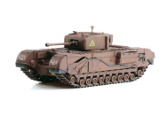 Churchill MK.IV A DragonArmor 1/72 - T2M-D60503
