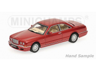 Bentley Continental R Minichamps 1/43 - T2M-436139920