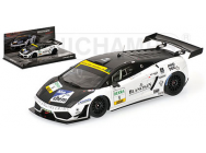 Lamb. Gallardo LP600 Minichamps 1/43 - T2M-437111201