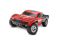 Slash RTR 4x2 TQi New Traxxas - TRX58034