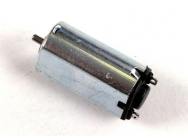 CN08-PLUS ELECTRIC MOTOR  jp-5510305 - JP-5510305