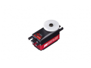 Servo MP91RWV (13.8kg) JR  - T2M-JR2406