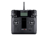 radio XG14 pupitre mode2 JR  - T2M-JRXG14EA