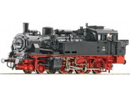 Locomotive T12 5909 NS Roco HO - T2M-R62298