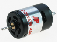 JP PRO POWER 400 ELECTRIC FLIGHT MOTOR  jp-5510370 - JP-5510370