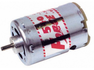 RS540 3 POLE ELECTRIC MOTOR  jp-5510399 - JP-5510399