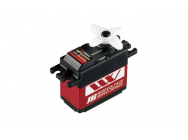 Servo MP82SWV (12.8kg) JR  - T2M-JR2408