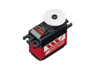 Servo MP82GWV (2.7kg) JR  - T2M-JR2409