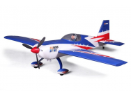 Extra 330 PNP Famous - FMS063