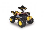 Ride-on Quad Big Quad enfant - JAM-404730