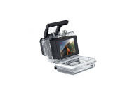 Ecran tactile LCD Touch BacPac GoPro - GPR-LCDH3