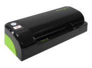 Scanner numerique PIXPOCKET pour cartes visites/photo - MKT-3891