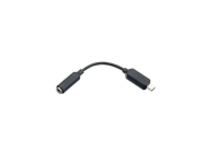 Adaptateur micro jack 3.5 mm pour GoPro Hero3 - GPR-AD3.5