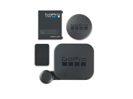 Caches et protections pour HD Hero 3 - GPR-CAPH3