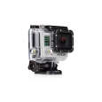 GoPro HERO3: Black Edition - GPR-CABAH3