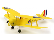 TIGER MOTH Tx-Ready (Chargeur USB - WOT) ARES - JP-4499267