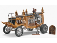 Boot Hill Express - Revell - REV-REVELL-14999