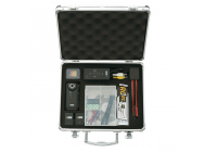 Coffret Video VISIONARY RC Logger - 51002RC