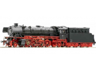 Locomotive Br41 fuel DB Roco HO - T2M-R62318