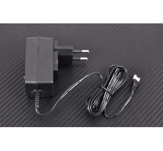Charger secteur (option) T2M quadrocoptere Starvader  - T2M-T5141/12
