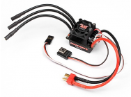 Flux Reload Brushless 101278 HPI - HPI-101278