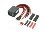 Module Alimention et TPM / RPM RC Logger - 20002RC
