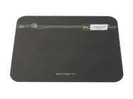 Tapis de souris Ultra Slim RC Logger - MOUSEPAD