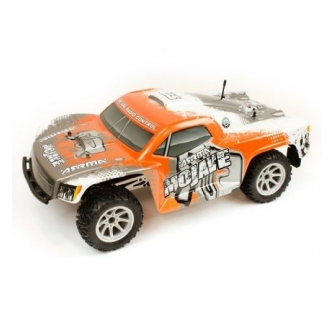 Mojave Short Course RTR 2.4Ghz - AR102501