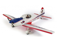 SEAGULL SUPER CHIPMUNK 1600MM (SEA-120) - JP-5500118