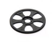 Spare Gear for Auto Rotation Gear- Master CP - WMACP04-B