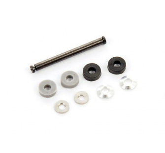 Spindle Shaft for Xtreme Blade Grip -Nano CPX - NACPX02-P1