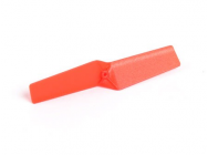 Xtreme Tail Blade -Nano CPX-Red - NACPX08-R