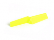Xtreme Tail Blade -Nano CPX-Yellow - NACPX08-Y