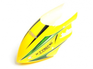 Xtreme Canopy - Nano CPX -Yellow - NACPX09-Y