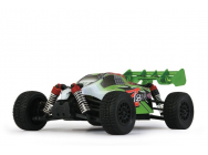 Z18 CR Buggy EP 2,4GHZ Lipo - JAM-053285