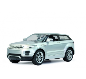 Land Rover Evoque 1:10 - JAM-403055