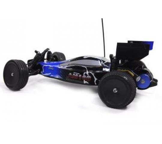 Buggy  AM10B  Pro M 1:10 / 2WD / Brushless 3930KV - AMW-22075