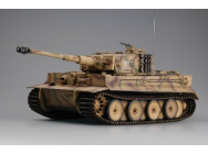 TIGER 1 combat infrarouge RC TORRO 1/16e Beige - 1112200805