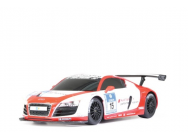 Audi R8 LMS Performance 1:18 - JAM-403075