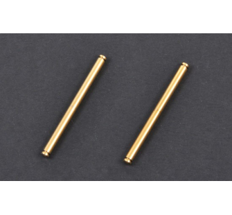 Axes titane 3x41mm DB02 Tamiya  - TAM-54469