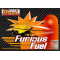 Carburant LABEMA Helico Furious Fuel 25% nitro 5L - LAB-FF25
