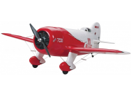 Gee Bee R-1 EP TX-R - GPMA6022