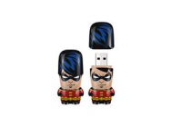 Cle USB 8GB Mimobot - Batman Series (Robin) - 8939