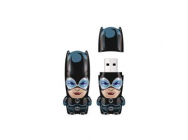 Cle USB 8GB Mimobot - Batman Series (Catwomen) - 9035